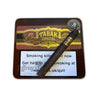 Drew Estate Tabak Especial Oscuro Cafecita - Tin of 10
