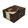 Box of 24 Larutan Dirt cigars