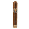 Drew Estate Undercrown Maduro Robusto