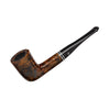 Peterson Dublin Filter 120 Straight Billiard Tobacco Pipes