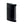 S. T. Dupont Maxijet Matt Black lighter