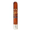 Single E P Carrillo Encore Majestic Robusto cigar