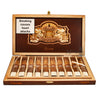 Box of 10 E P Carrillo Encore Majestic Robusto cigars