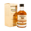 A 20cl bottle of Edradour 10 year old Highland Scotch Whisky
