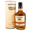 A 70cl bottle of Edradour Highland Single Malt Scotch Whisky