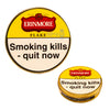 A 50g tin of Erinmore Flake aromatic pipe tobacco