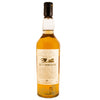 Auchroisk 10 Year Old, Flora and Fauna Release Speyside Single Malt Whisky