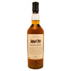 Dailuaine 16 Year Old. Speyside Single Malt Scotch Whisky, Flora and Fauna.