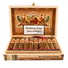Box of 20 My Father Flor de las Antillas Robusto cigars