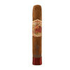 A single My Father Flor de las Antillas Robusto cigar