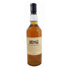 Strathmill 12 year old Flora and Fauna. Speyside Single Malt Scotch Whisky 70cl