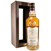 Gordon & MacPhail Connoisseurs Choice Dalmore 2005 Highland Single Malt Scotch Wisky