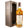 Gordon & Macphail Connoisseurs Choice Jura 1991. Islay of Jura single malt scotch whisky
