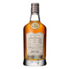 Strathisla 1987 (33 year old) Gordon &MacPhail Connoisseurs Choice. Speyside Single Malt Scotch Whisky