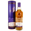 Bunnahabhain 11 year old