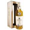 Scapa 2005 Gordon and Macphail 70cl