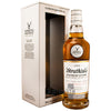 Strathisla 2006. Speyside single malt scotch whisky Bottled by Gordon & Macphail