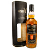 Speymalt 15 Year Old Speyside single malt scotch whisky