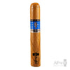 Gilbert de Montsalvat Classic Robusto. Single cigar