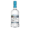 A 70cl bottle of Tobermory Hebridean Gin from Scotland