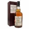 Glen Elgin 12 Year Old. Speyside Single Malt Scotch Whisky.