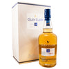 Glen Elgin 18 Year Old. Speyside Single Malt Scotch Whisky.