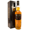 Glen Scotia 15 Year Old Campbeltown Single Malt Scotch Whisky 70cl