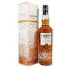 Glen Scotia Double Cask Campbeltown Single Malt Scotch Whisky 70cl