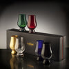 Glencairn Blind Tasting Set (6 Glasses)