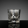 Whisky Tumbler - Edinburgh Glass Cut Crystal