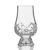 Glencairn Cut Crystal Whisky Glass