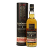 Glendronach 8 year old