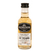 Glengoyne 10 year old 5cl