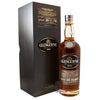 Glengoyne 25 year old Highland single malt scotch whisky 70cl