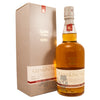 Glenkinchie Distillers Edition. Lowland Single Malt Scotch Whisky 70cl
