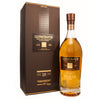Glenmorangie 18 Year old Highland single malt scotch whisky 70cl
