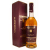 Glenmorangie Lasanta 12 year old Highland single malt scotch whisky 70cl