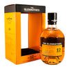 Glenrothes 12 year old speyside single malt scotch whisky 70cl