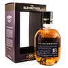 Glenrothes 18 year old Speyside single malt scotch whisky 70cl