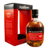 Glenrothes Whisky Maker's Cut. Speyside single malt scotch whisky 70cl