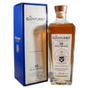 A 70cl bottle of Glenturret 10 year old Peat Smoke Highland Scotch Whisky
