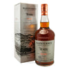 Glenturret The Hosh limited edition highland scotch whisky