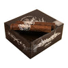 Gurkha Ghost Shadow Robusto