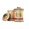 H Upmann Magnum 56 - Ceramic Jar of 20