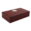 Small 10 Cigar Humidors