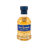 Kilchoman Machir Bay 20cl