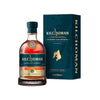 Kilchoman PX Sherry Cask Matured