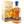 Kilchoman 100% Islay 8th Edition is at limited release from this Islay located Distillery.