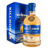 A 70cl bottle of Machir Bay Kilchoman single malt scotch whisky
