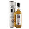 Kilkerran 8 Cask Strength